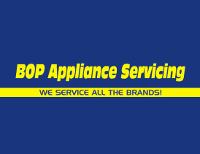 BOP Appliance Servicing Limited