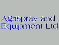 Agrispray & Equipment Ltd