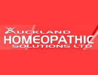 Auckland Homeopathic Solutions Ltd