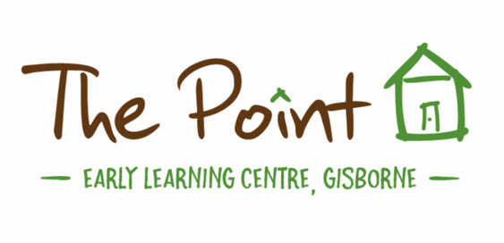 The Point Early Learning Centre Gisborne