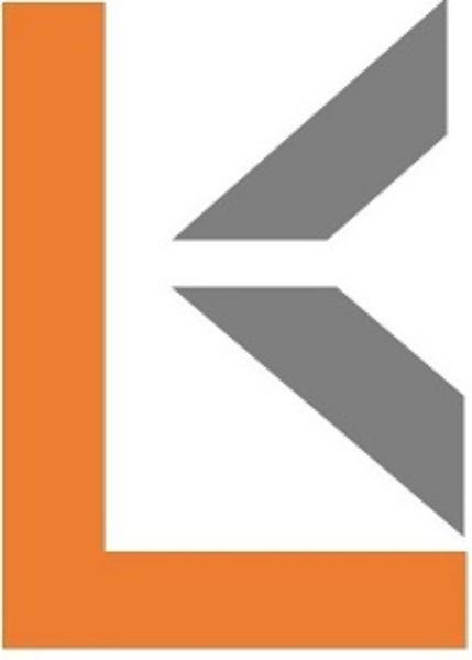 LK Secretarial Solutions