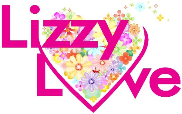 LizzyLove Store