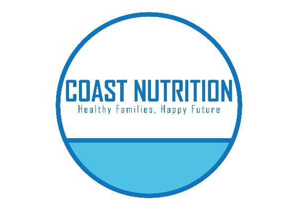 Coast Nutrition