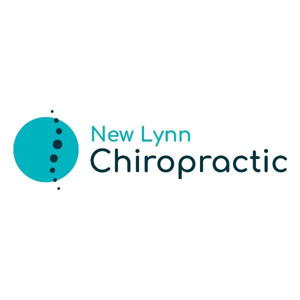 New Lynn Chiropractic