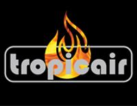Tropicair Heating Ltd