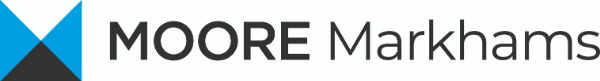 Moore Markhams Otago Limited
