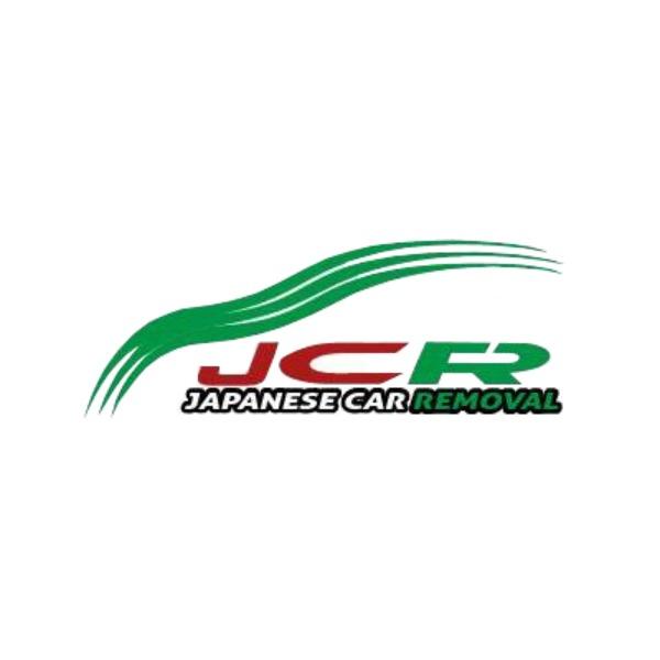 Japanese Car Removals