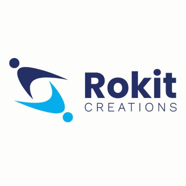 Rokit Creations
