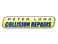 Peter Long Collision Repairs