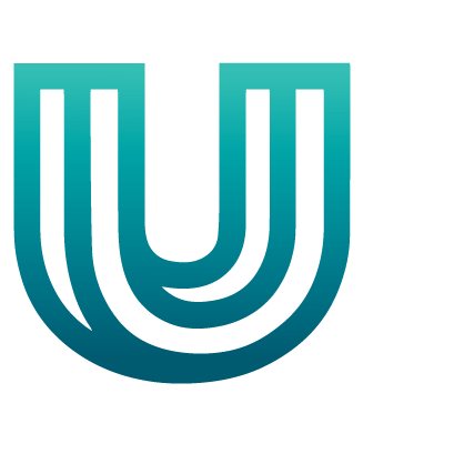 United Resource Managent Limited