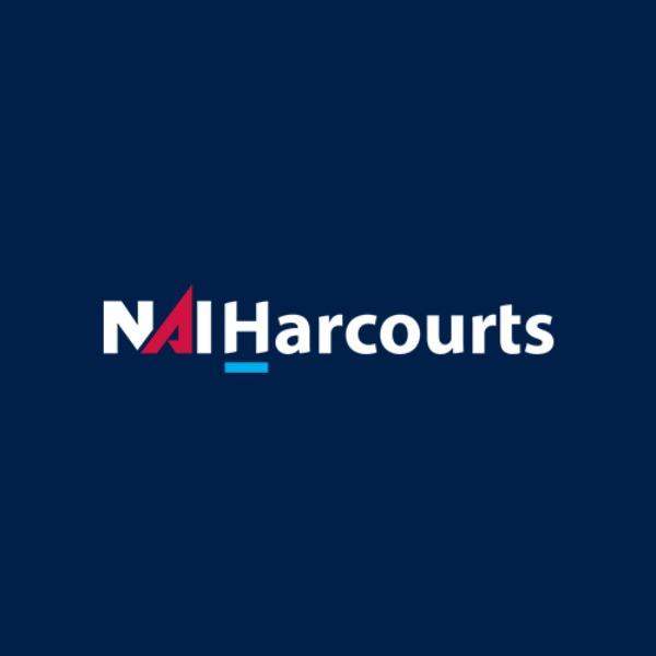 NAI Harcourts Cooper & Co