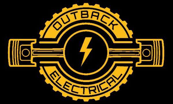 Outback Electrical NZ ltd