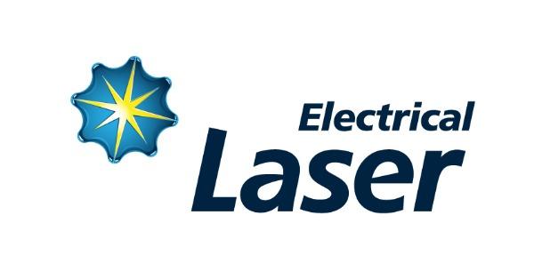 Laser Electrical Dunedin