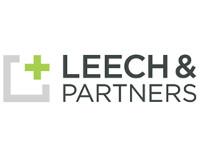 Leech & Partners Ltd