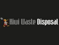 Kiwi Waste Disposal Ltd