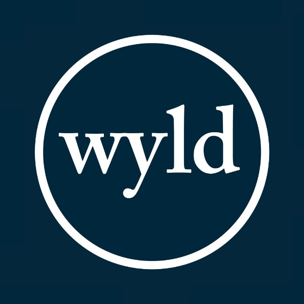 WYLD Chiropractic