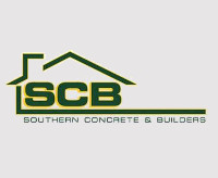 Southern Concrete & Builders