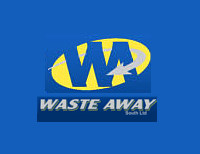 Waste Away South Limited