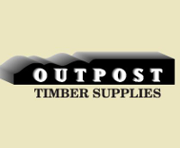 Outpost Timber Supplies