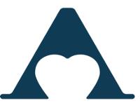 Anderson Memorials & Stone Co Ltd