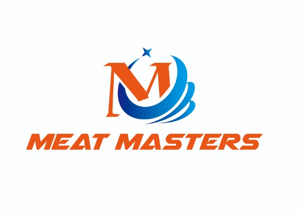 meat masters limited