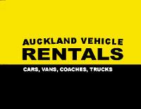 North Shore Vehicle Rentals
