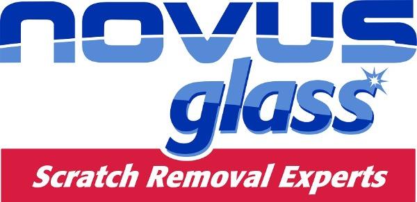 Novus Glass Scratch Removal - Waikato BOP