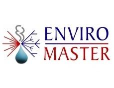 Enviro Master Ltd