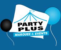 Party Plus