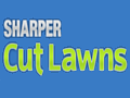 Sharper Cut Lawns