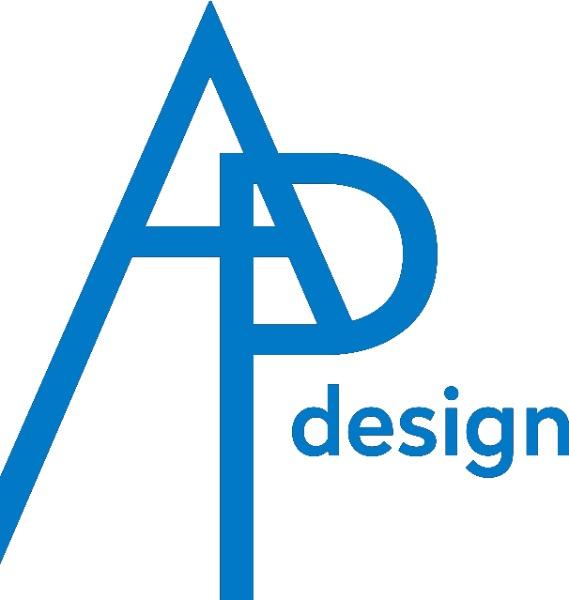 AP Design Ltd