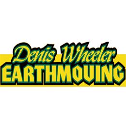 Denis Wheeler Earthmoving