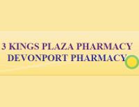 Devonport Pharmacy
