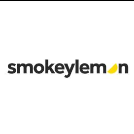 Smokeylemon