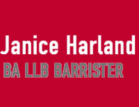 Janice Harland Family Lawyer