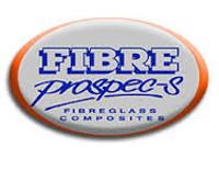 Fibre Prospec-s Ltd