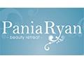 Pania Ryan Beauty Retreat