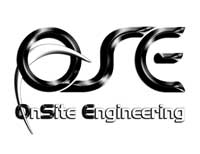 Onsite Engineering  (OSE) Cool Stores