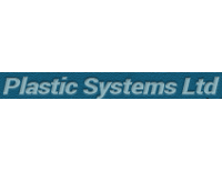 Plastic Systems Ltd