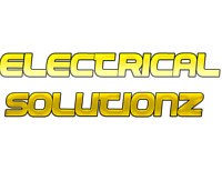 Electrical Solutionz