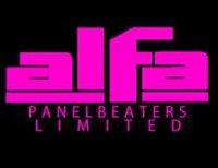 Alfa Panelbeaters Ltd