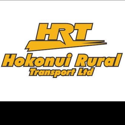 Hokonui Rural Transport