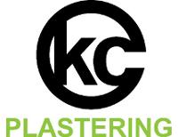 K C Plastering Services