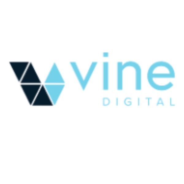 Vine Digital Marketing Agency