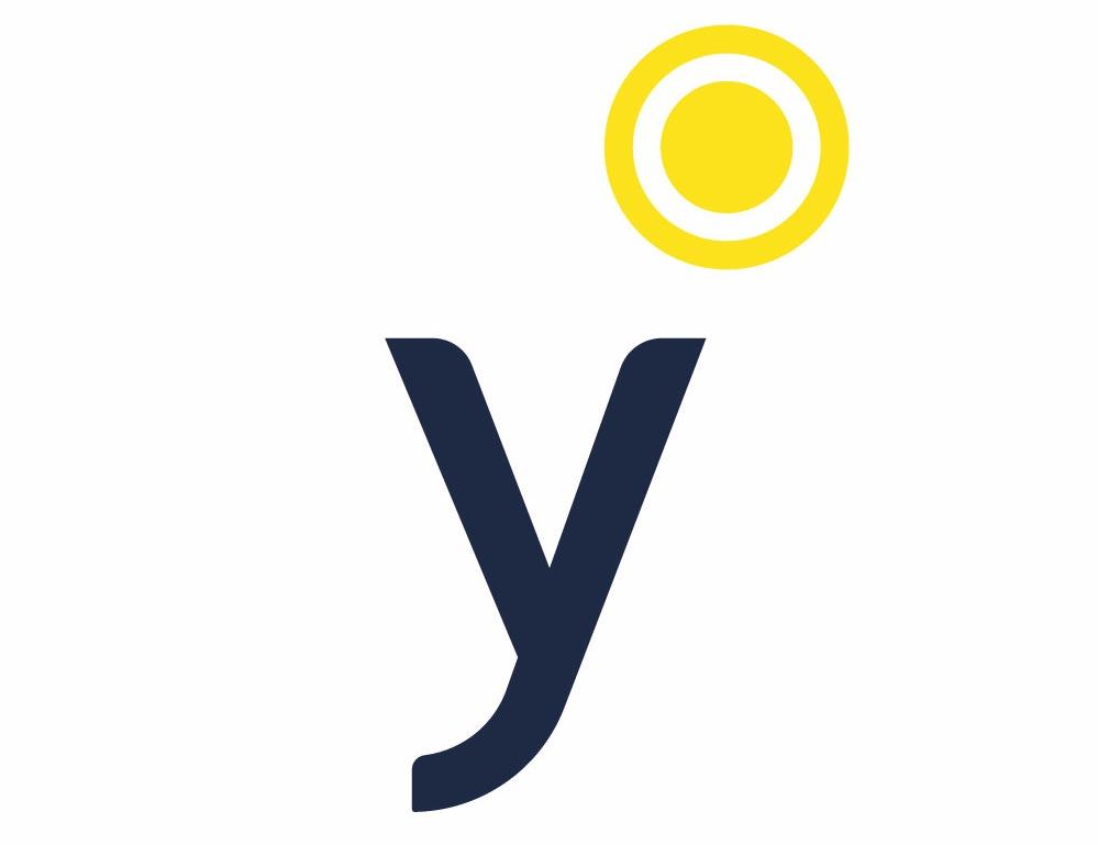 Yellow Websites