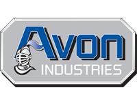 Avon Industries Ltd