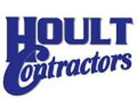 Hoult Contractors Ltd