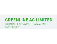 Greenline Ag Ltd