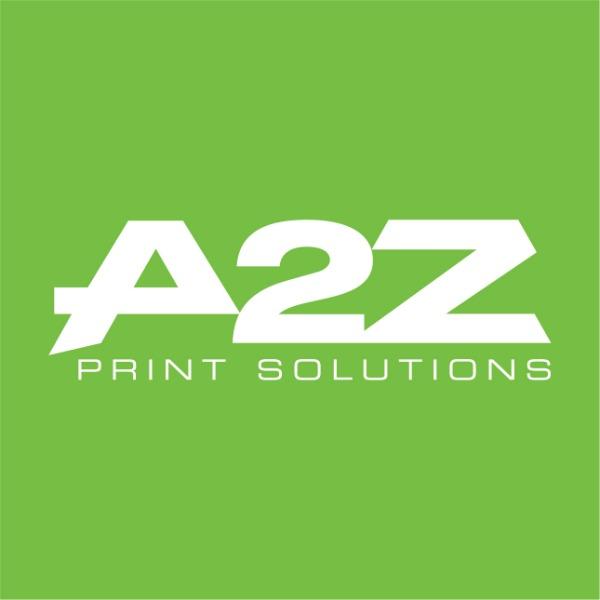 A2Z Print Solutions Ltd