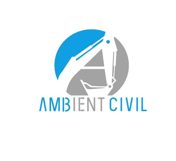 Ambient Civil - Asbestos Testing and Asbestos Removal Auckland